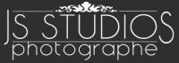 Js-studios photothérapie