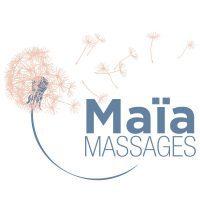 Maïa Massages